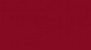 ral 3003 rubinrot polyester grobstruktur gl nzend dein nr 1 pulverlackshop mit der gr ten. Black Bedroom Furniture Sets. Home Design Ideas