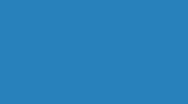 ral 5012 lichtblau polyester glatt gl nzend tribo dein. Black Bedroom Furniture Sets. Home Design Ideas