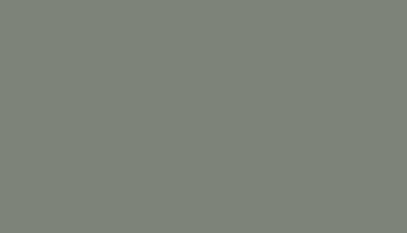 ral 7023 betongrau polyester glatt gl nzend tribo dein nr 1 pulverlackshop mit der gr ten. Black Bedroom Furniture Sets. Home Design Ideas