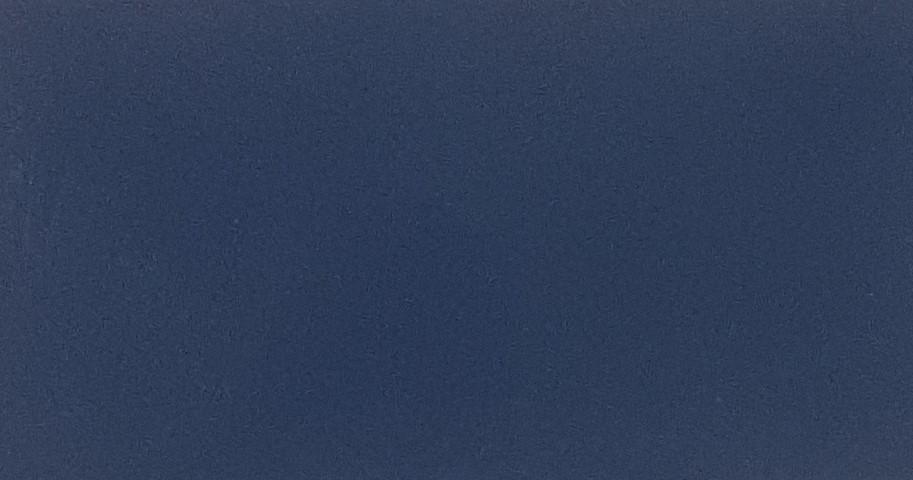 ral 5026 perlblau polyester glatt gl nzend dein nr 1. Black Bedroom Furniture Sets. Home Design Ideas