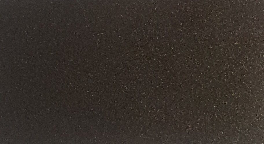 bronze polyester glatt gl nzend dein nr 1 pulverlackshop. Black Bedroom Furniture Sets. Home Design Ideas