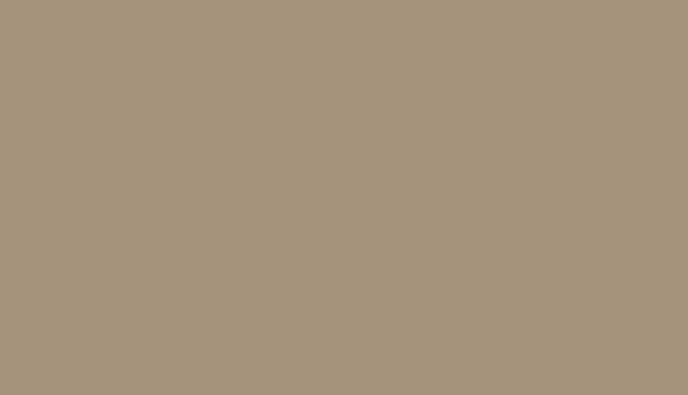 What Colors Match Grey Ral 1019 Grey Beige Smooth Matt Your No 1 Powder Coating