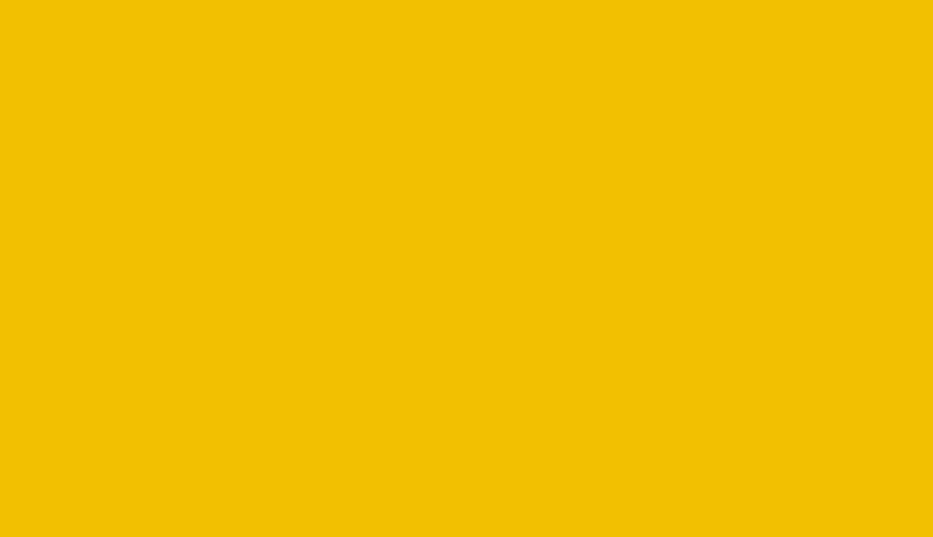 Ral 1021 Rape Yellow Fine Texture Matt Your No 1 Powder Coating Onlineshop With The Biggest