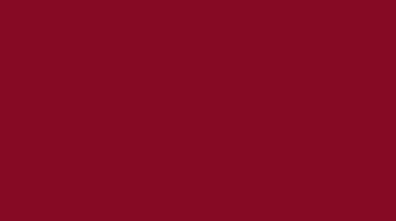 ral 3003 rubinrot polyester feinstruktur matt dein nr 1 pulverlackshop mit der gr ten auswahl. Black Bedroom Furniture Sets. Home Design Ideas