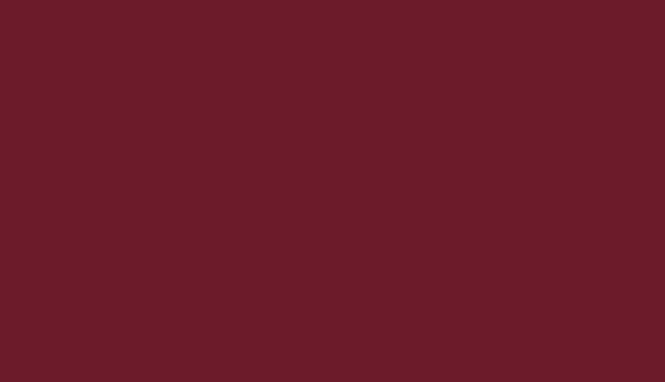 Ral 3004 Purple Red Fine Texture Matt Your No 1 Powder