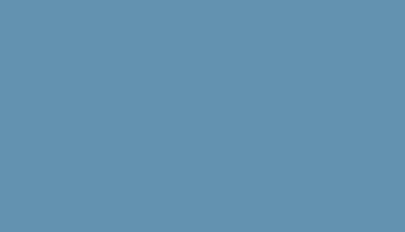 Pastel Blue Part - 45: RAL 5024 Pastel Blue Polyester Fine Texture Matt