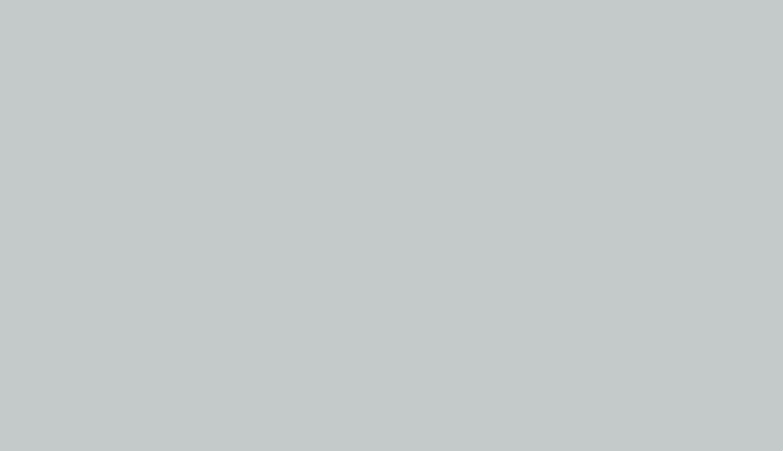 Ral 7035 Lichtgrau Polyester Grobstruktur Gl 228 Nzend Dein